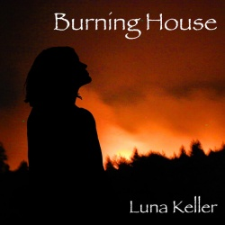 burning_house_cover639