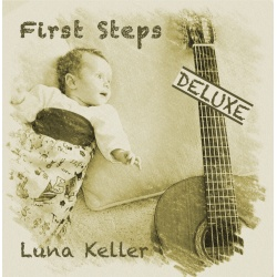 first_steps_deluxe_cover